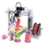 DYI 3D打印机 工艺玩具手板工业3d打印机厂家 大尺寸