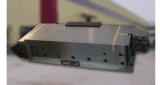 大连建鑫直销磨用多功能电磁吸盘可私人定制