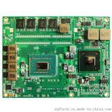 COME-T677C 北京萬千峯 COME主板 come核心模組,板載I7CPU