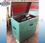 選礦磨礦設備XMB-70三輥四筒棒磨機 實驗室混料機 棒磨機 實驗制樣粉碎設備
