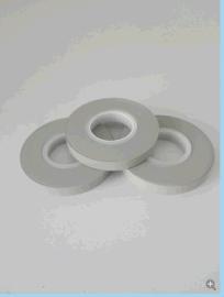 ACF热压硅胶皮(富士)