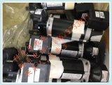 原裝科尼環鏈葫蘆小車電機 MF06MK200-135A80024-IP55 52299077