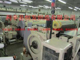 120T-34Y线路板印刷网纱、300目标牌印刷网纱、300目电子印刷网纱