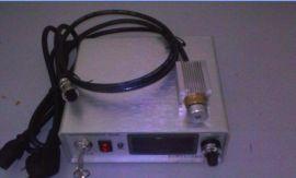 厂家生产定制大功率红外半导体激光器980nm光纤激光器实验室电源