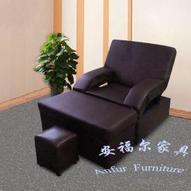 电动沙发 功能沙发酒店沙发浴场沙发靠背沙发按摩沙发桑拿沙发