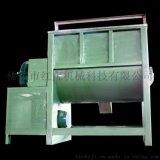 佛山粉末碳酸钡搅拌机专业生产