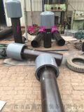 齐齐哈尔碳钢蘑菇型通气帽雨水斗鑫涌厂长批发