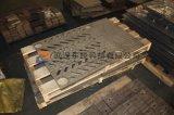 耐磨复合钢板_双金属耐磨复合衬板_碳化铬耐磨衬板_堆焊耐磨衬板