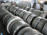 天津1cr25ni20si2耐高溫不鏽鋼鋼帶價格/天津代理商13516131088