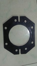 三元乙丙橡胶垫片 异型三元乙丙橡胶垫片橡胶垫片厂家