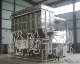 沸腾干燥设备 XF系列卧式沸腾干燥机 卧式沸腾床干燥机制药化工