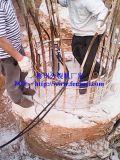 分裂机批发价,分裂机厂家柳州奥博品牌