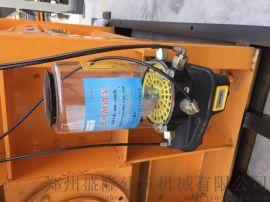 js系列搅拌机黄油泵 电动润滑泵各种油泵厂家直销