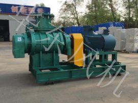哈尔滨负压风机,负压罗茨风机,干式真空泵商家选购