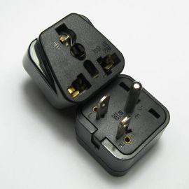 美標轉換插頭 美規轉換插頭 加拿大轉換插座 泰國電源轉換器