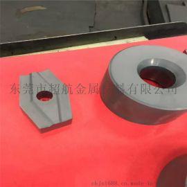 CD-35极耐磨硬质合金