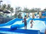 水上滑板租赁水上冲浪出租冰雕展制作出租