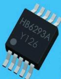 華太電子開關型鋰電池充電管理晶片HB6290