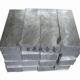 供应耐磨TA15钛合金 直销航空TA15钛合金