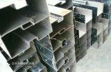 韩城不锈钢板材装饰包边加工价格是多少【价格电议】