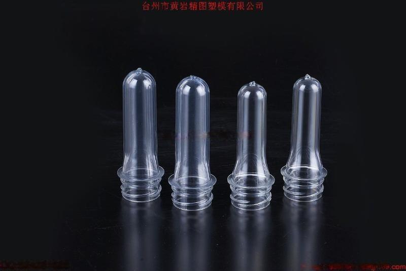 农夫山泉水瓶口PET瓶胚22g25g28g29g