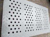 西安不鏽鋼管子焊接蓋板價格【價格電議】