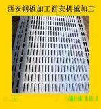 甘肅鐳射加工鐳射切割水切割鋼板零割鋼板打孔鋼板零割