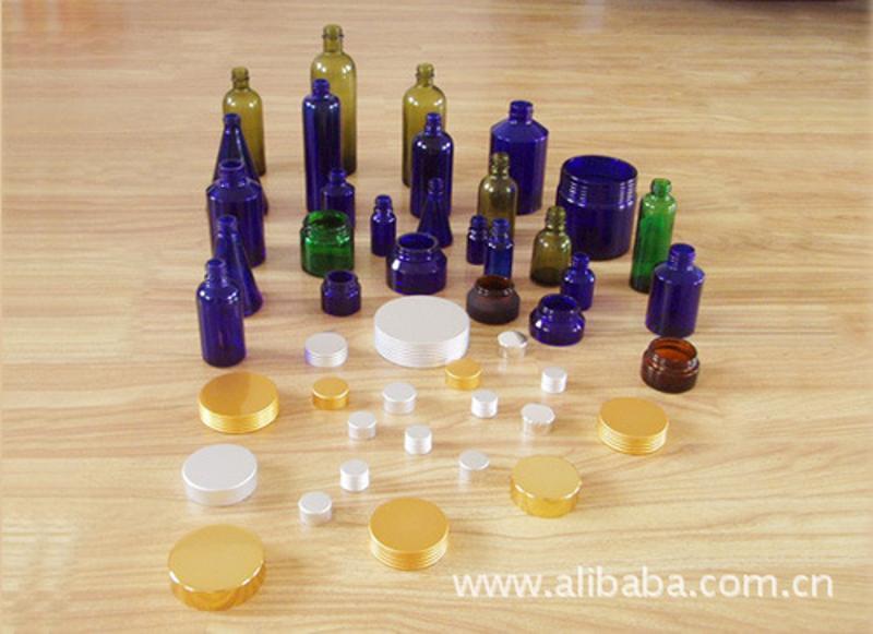 高质量PETG指甲油瓶,精油瓶