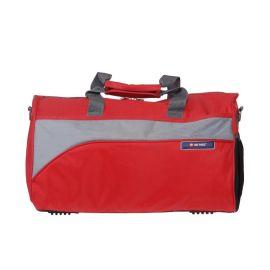 方振箱包专业定制休闲旅行单肩背包 运动包 来图打样可添加logo