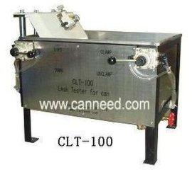 气雾罐气密性水浴试验仪(ALT-100)