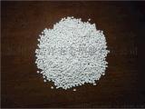 碳酸钙填充母料 填充母料颗粒