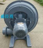 TB200-15透浦式鼓风机
