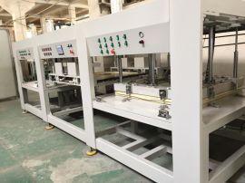 杭州双工位隔膜压滤板热板焊接机