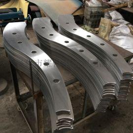 耀恒 泰州不锈钢栏杆生产 泰州不锈钢立柱厂家