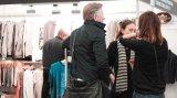 2020年德国(柏林)服装展SOURCING