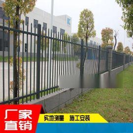 酒店合金栏杆现货 海口度假村锌钢护栏包施工 海南车站金属栏杆