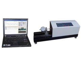 光栅式指示表检定仪(CT-DP)
