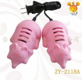烘鞋器(鼠)