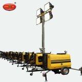 便携式灯塔 工程用便携式灯塔