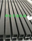 百德碳化硅横梁,碳化硅方梁,碳化硅称重梁