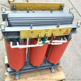 上海民桃电器厂家直销三相隔离变压器,三相干式变压器