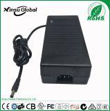 58.4V3A鐵鋰電池充電器 xinsuglobal 美規FCC UL認證 58.4V3A磷酸鐵鋰電池充電器