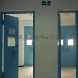 防火钢制泄爆门 山东鑫茂泄爆门 厂家定制泄爆门