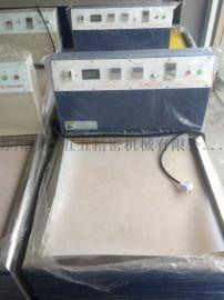 台式磁力抛光机7-10kg批量生产去毛刺抛光