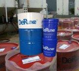 金属切削液机床乳化液 润滑磨削防锈液