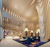 装饰工程,各大剧院商场,采用GRG材料制作