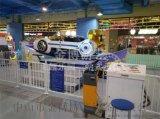 广东大型儿童游乐设备