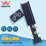 VAV SVG20 双轴心导轨/滑块