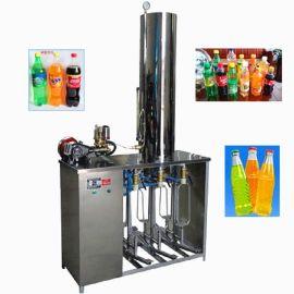 汽水加工设备  全套设备生产厂家