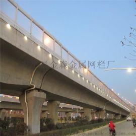 福建高速公路隔音声屏障厂家专业生产小区隔音声屏障